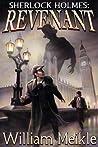 Sherlock Holmes Revenant