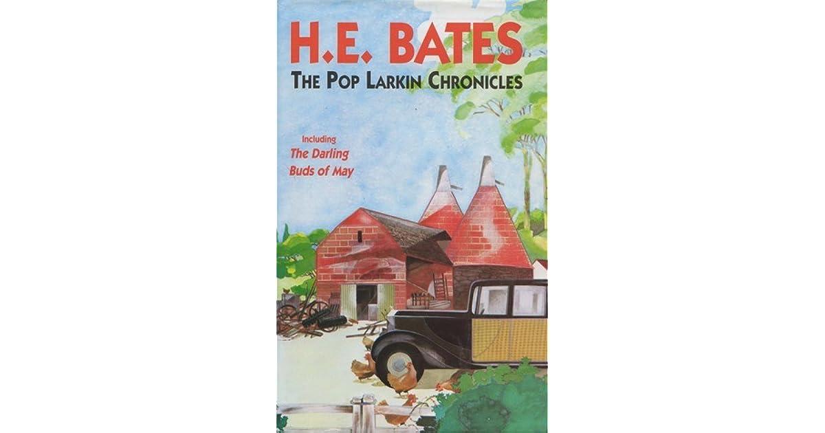Bates, H(erbert) E(rnest)