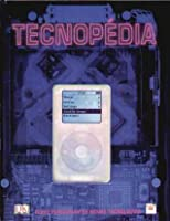 Tecnopédia