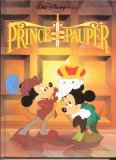 Disney's Prince and the Pauper