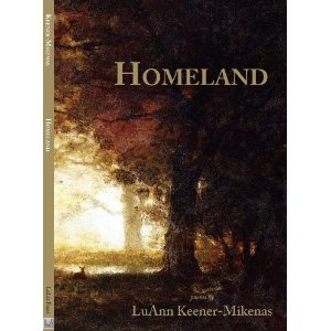 Homeland: Poems