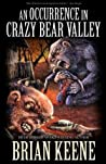 An Occurrence in Crazy Bear Valley