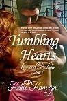 Tumbling Hearts (Love and Balance, #3)