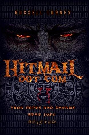 Hitmail dot com