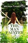 The Man Painter (Painter, #2)