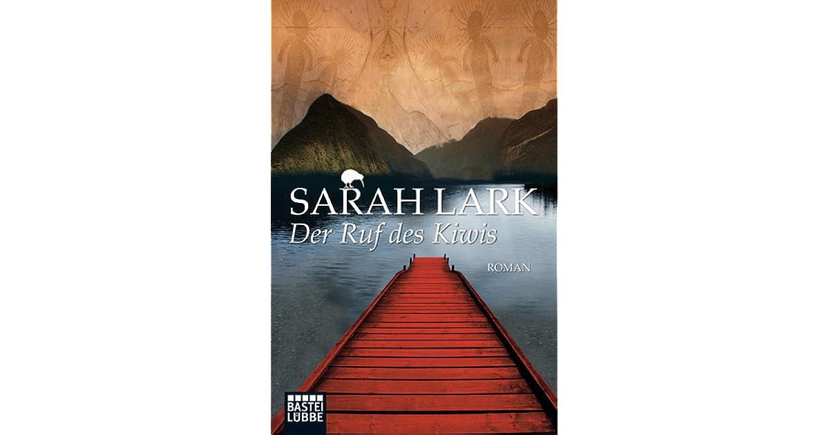Download Der Ruf Des Kiwis Neuseeland Saga 3 By Sarah Lark