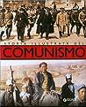 Storia illustrata del comunismo