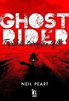 Ghost Rider: Taipaleita toipumisen tiellä