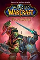 Teufelskreis (World of WarCraft, #1)