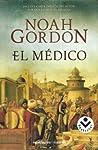 El médico by Noah Gordon