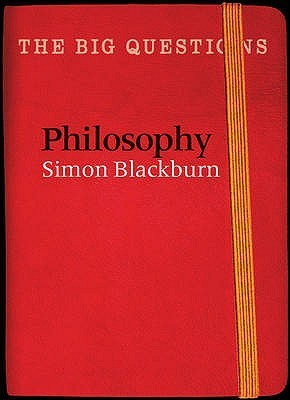 The-Big-Questions-Philosophy