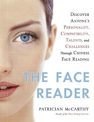The Face Reader- Discover Any