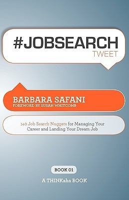 140-Job-Search-Nuggets-for-Managing-Your-Career-and-Landing-Your-Dream-Job