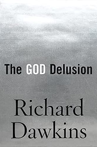 'https://www.bookdepository.com/search?searchTerm=The+God+Delusion+Richard+Dawkins&a_aid=allbestnet