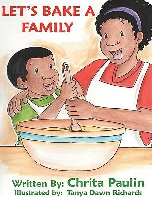 Let's Bake a Family