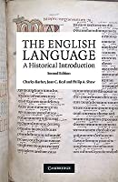 The English Language: A Historical Introduction