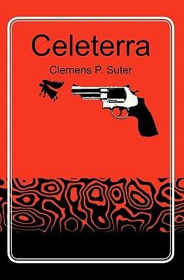 Celeterra