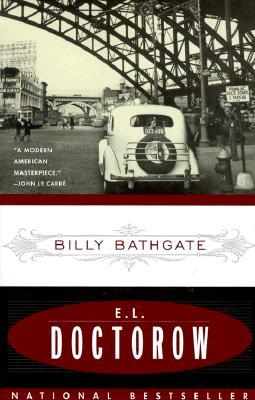 Ebook Billy Bathgate By El Doctorow
