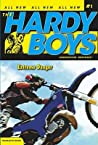 Extreme Danger (Hardy Boys: Undercover Brothers, #1)