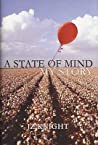 A State of Mind: My Story - An Autobiography