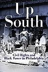 Up South by Matthew J. Countryman
