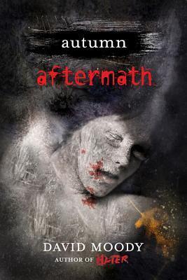 Aftermath (Autumn, #5)