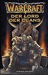 Der Lord der Clans by Christie Golden