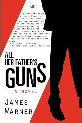 All Her Father's Guns
