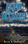 Escaping the Cataclysm: A Novel about the Origin of Geological Formations