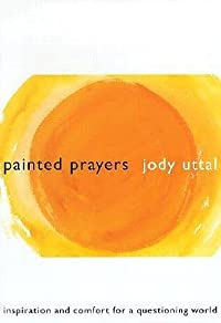 Painted Prayers