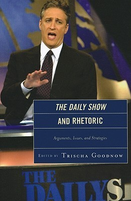 The-Daily-Show-and-rhetoric-arguments-issues-and-strategies