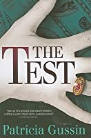 The Test