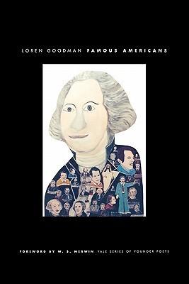 Loren Goodman - Famous Americans