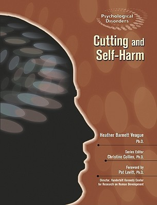 Cutting and Self-Harm