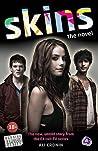 Skins (Skins, #1)