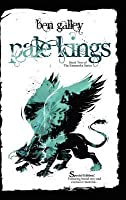 Pale Kings - Special Edition