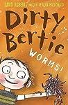 Worms! (Dirty Bertie)