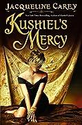 Kushiel's Mercy