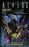 Aliens: No Exit