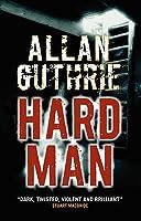 Hard Man