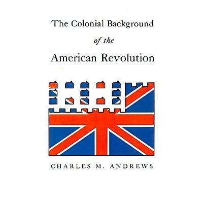 an analysis of the significant factors in the american revolution One essential factor was the support of france the assistance of the french was absolutely key in the victory by the americans the french support provided the american forces with generals who.