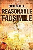 Reasonable Facsimile