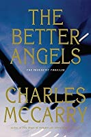 The Better Angels (Paul Christopher #4)