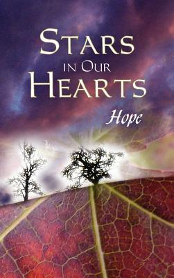 Stars in Our Hearts: Hope