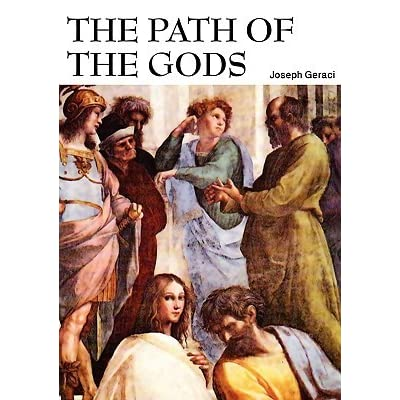 socrates was guilty Socrates (469—399 bce) he thus attempts to show that he is not guilty of impiety precisely because everything he does is in response to the oracle and at the.