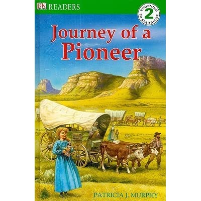 the pioneer womens journey through hardship Many a wagon train never made it through the mountains lack of rudimary safety precausions and shooting skills proved fatal for many a pioneer the hardships of.