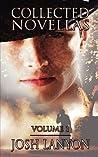 Josh Lanyon Collected Novellas #1