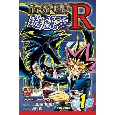 carte Yu-Gi-Oh LEDD-FRB18 Limiter Removal