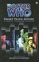Doctor Who Short Trips: Zodiac