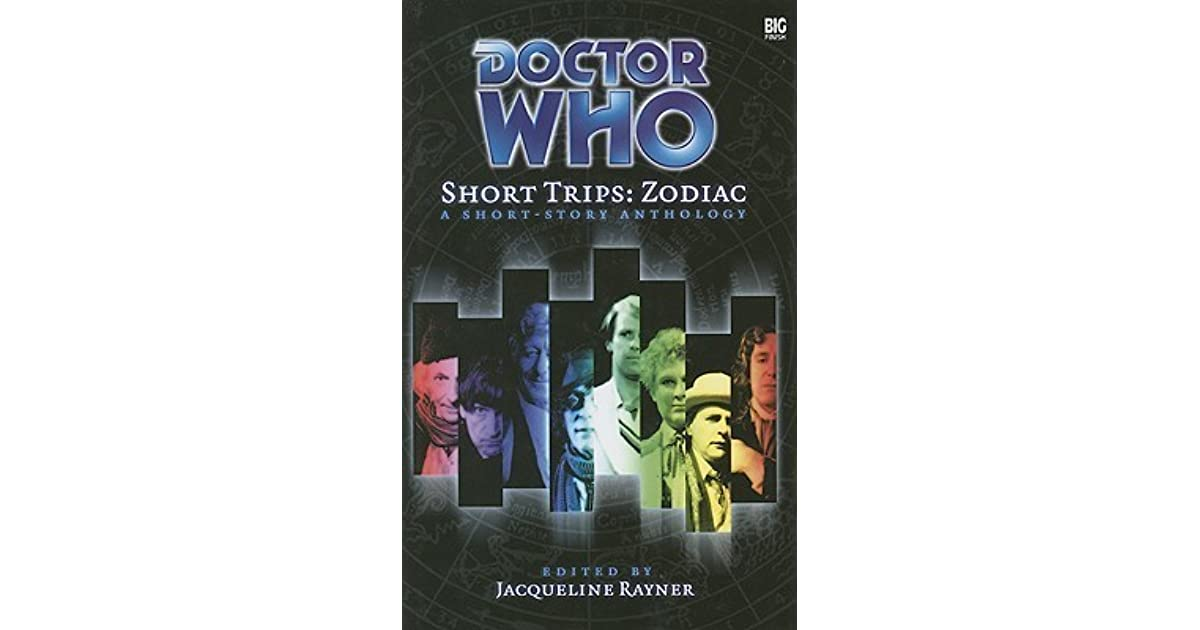 Jacqueline Rayner Read By Freema Agyeman - Doctor Who - The Last Dodo